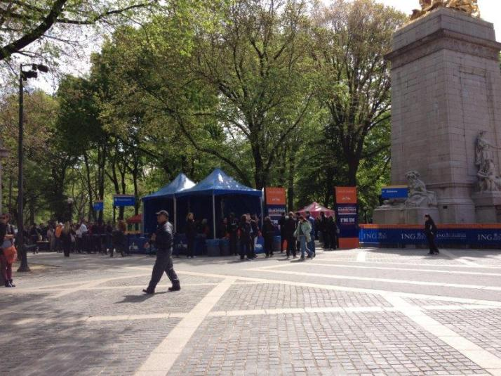 new york city marathon opening day (55)