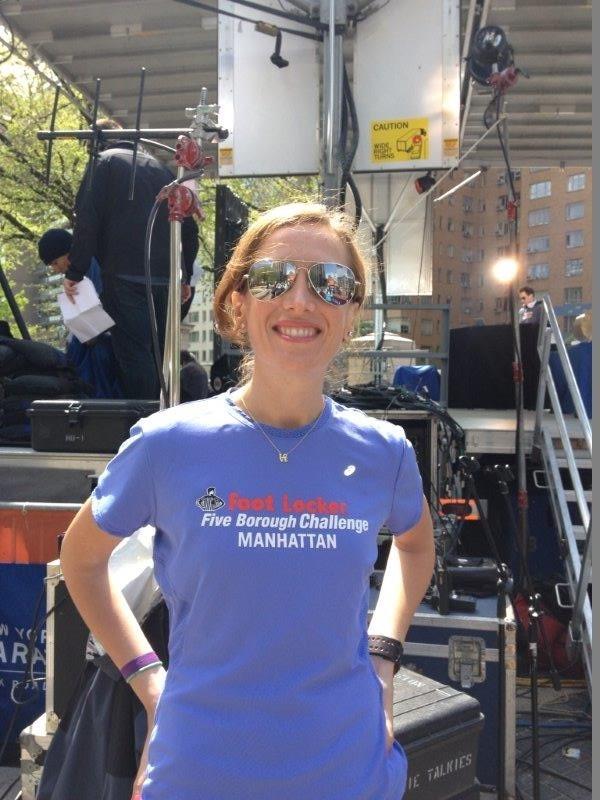 new york city marathon opening day (62)