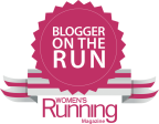 Blogger On The Run (1)