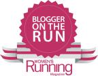 Blogger On The Run (1)