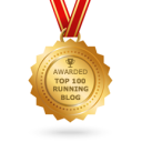 Running 100 216px