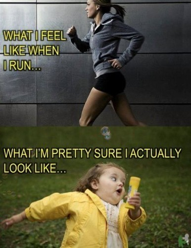 funny-running
