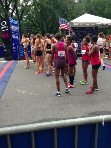 nyrr oakley mini 10k
