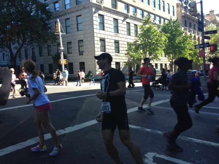 nyrr 5th avenue mile  (12)