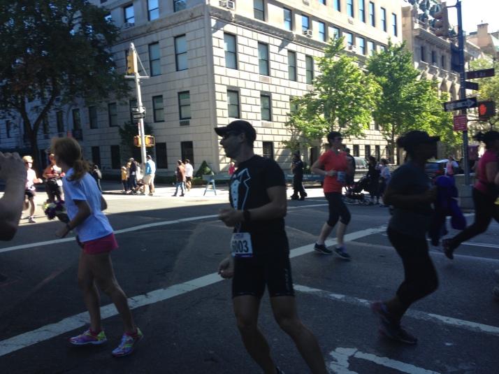 nyrr 5th avenue mile  (12)