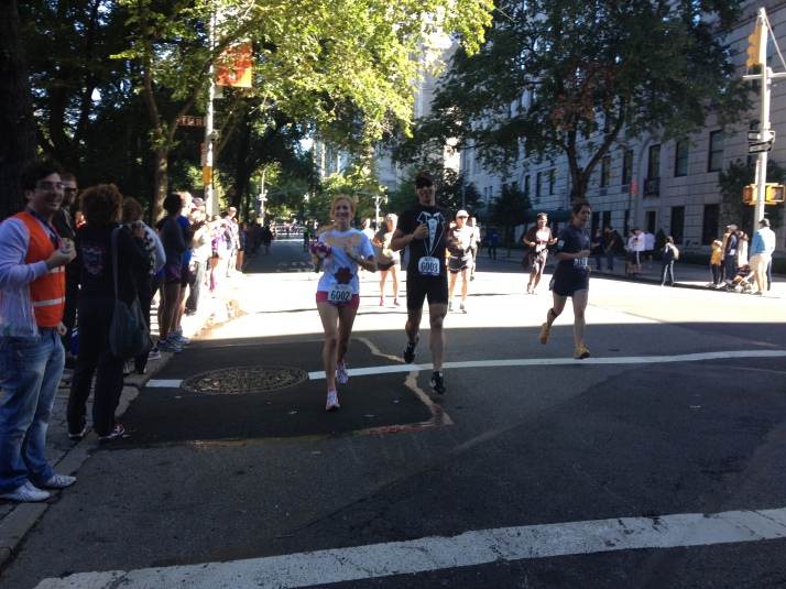 nyrr 5th avenue mile  (13)