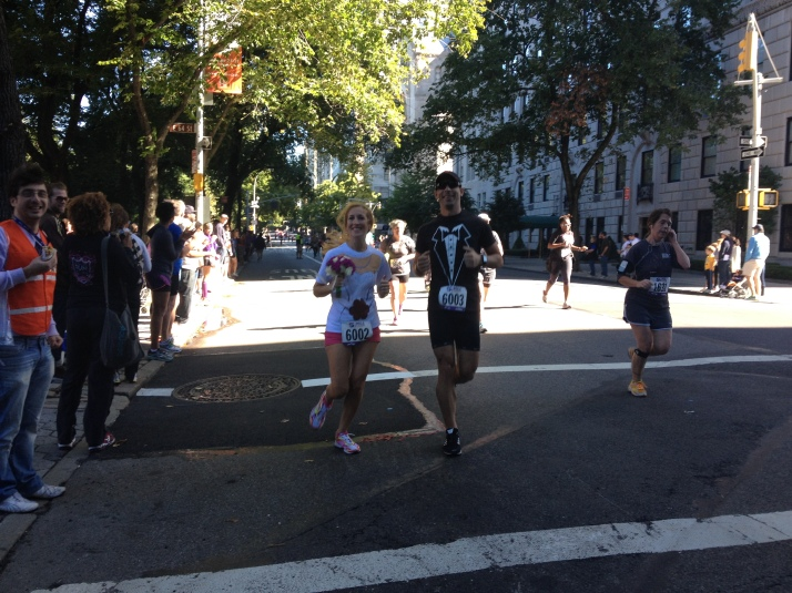 nyrr 5th avenue mile  (14)