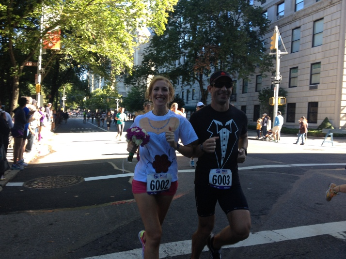 nyrr 5th avenue mile  (16)