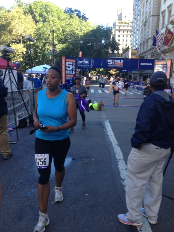 nyrr 5th avenue mile  (17)