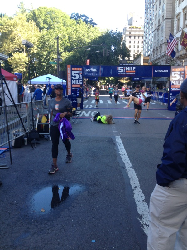 nyrr 5th avenue mile  (18)
