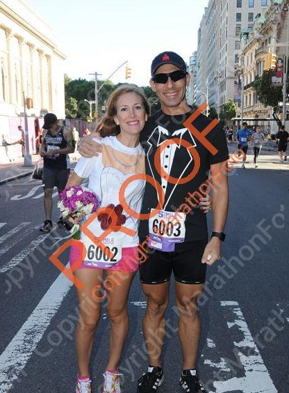 nyrr 5th avenue mile  (3)