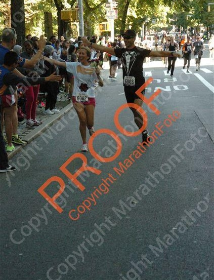 nyrr 5th avenue mile  (8)
