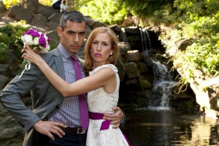 Juan & Elizabeth CP Wedding-100