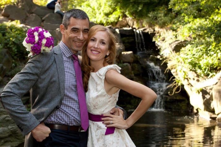 Juan & Elizabeth CP Wedding-104