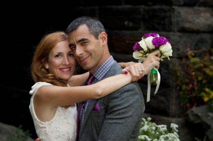 Juan & Elizabeth CP Wedding-107