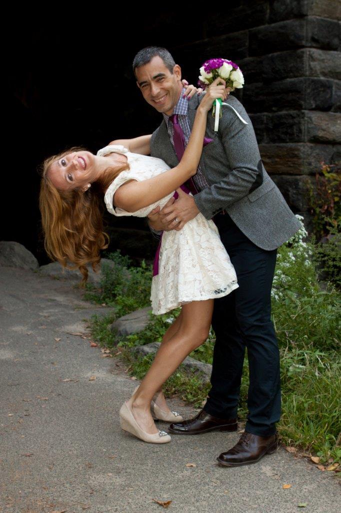 Juan & Elizabeth CP Wedding-108