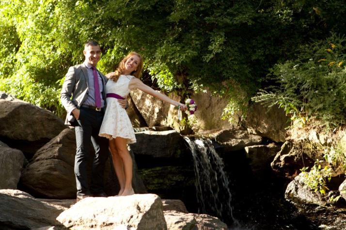 Juan & Elizabeth CP Wedding-109