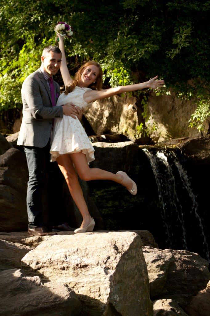 Juan & Elizabeth CP Wedding-111