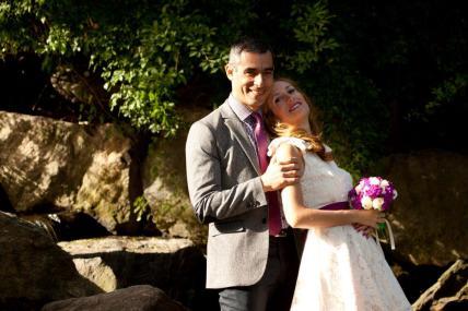 Juan & Elizabeth CP Wedding-112