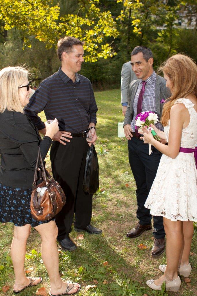 Juan & Elizabeth CP Wedding-123