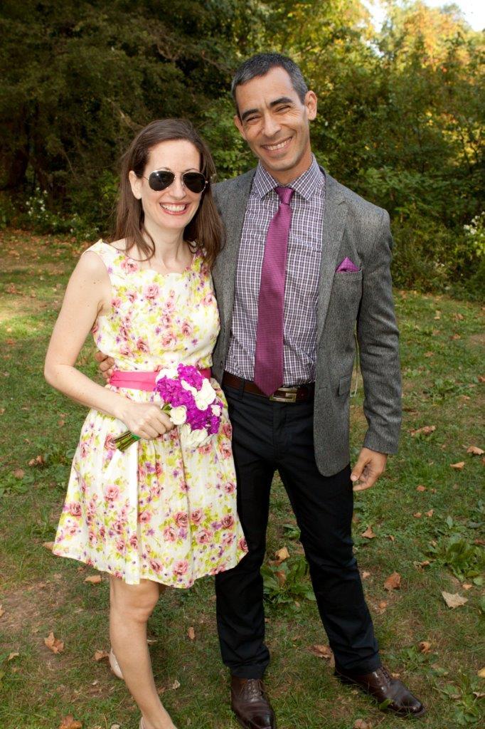 Juan & Elizabeth CP Wedding-128