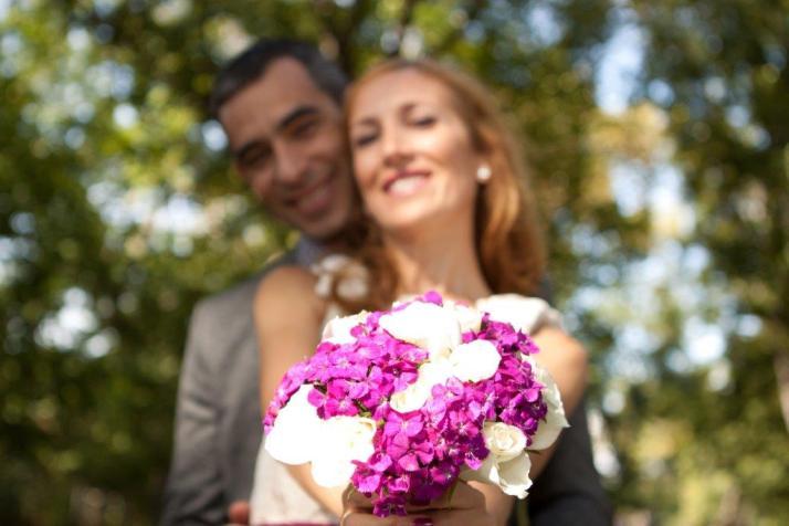 Juan & Elizabeth CP Wedding-13