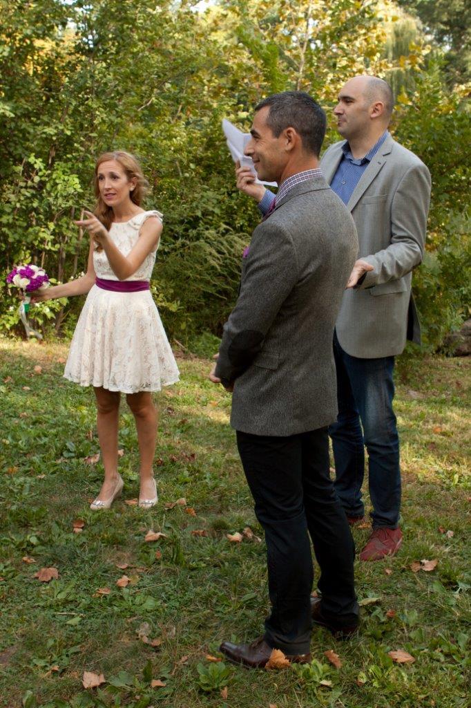 Juan & Elizabeth CP Wedding-130