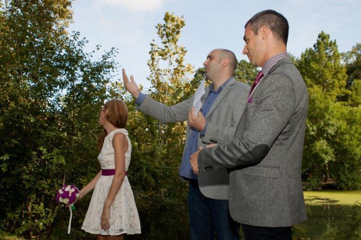 Juan & Elizabeth CP Wedding-131