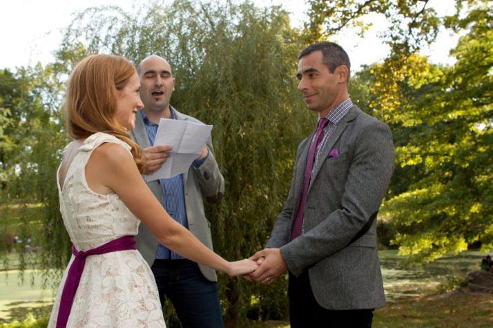 Juan & Elizabeth CP Wedding-133