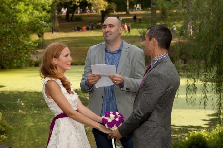 Juan & Elizabeth CP Wedding-134