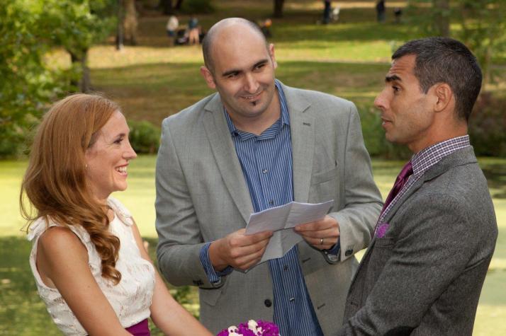 Juan & Elizabeth CP Wedding-135