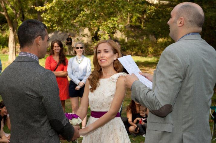 Juan & Elizabeth CP Wedding-138