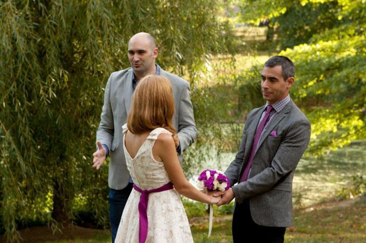Juan & Elizabeth CP Wedding-140