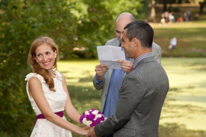 Juan & Elizabeth CP Wedding-141