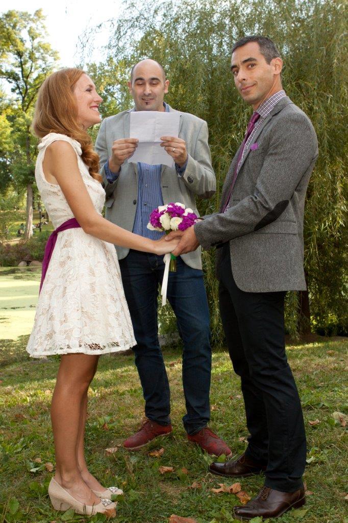 Juan & Elizabeth CP Wedding-143