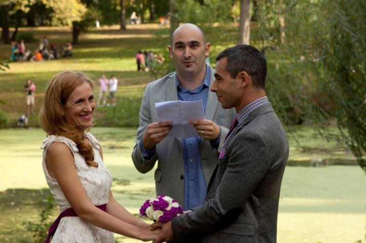 Juan & Elizabeth CP Wedding-146