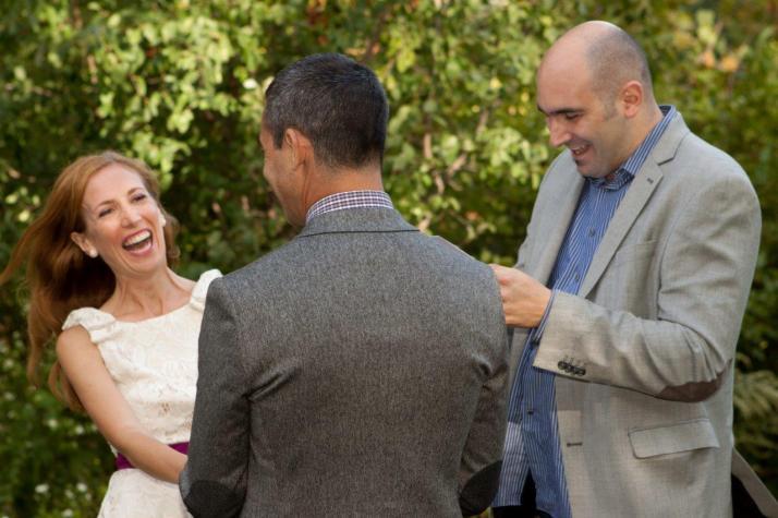 Juan & Elizabeth CP Wedding-148