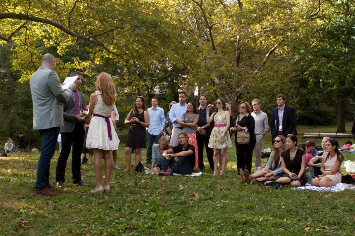 Juan & Elizabeth CP Wedding-149