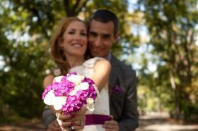 Juan & Elizabeth CP Wedding-15