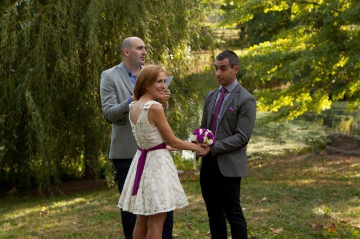 Juan & Elizabeth CP Wedding-151