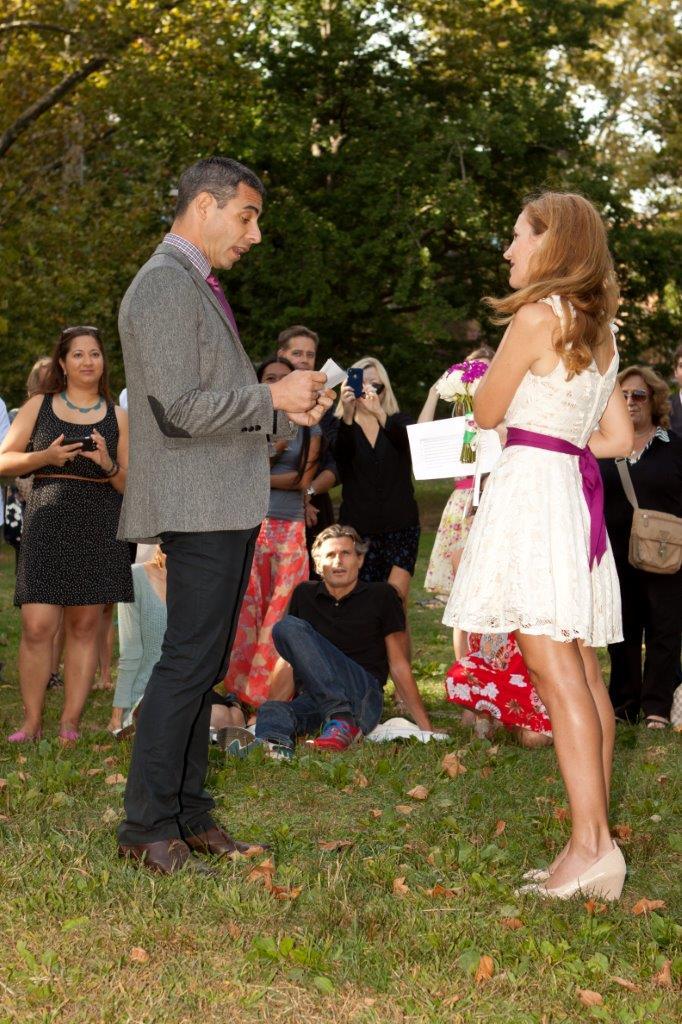 Juan & Elizabeth CP Wedding-152