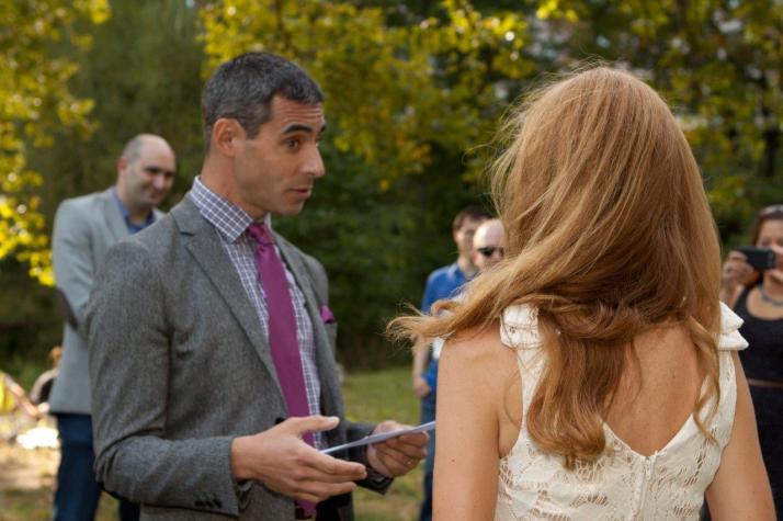 Juan & Elizabeth CP Wedding-153