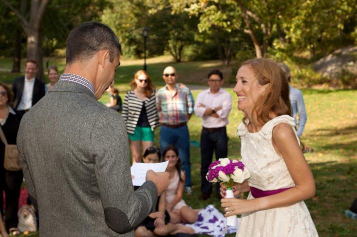 Juan & Elizabeth CP Wedding-155