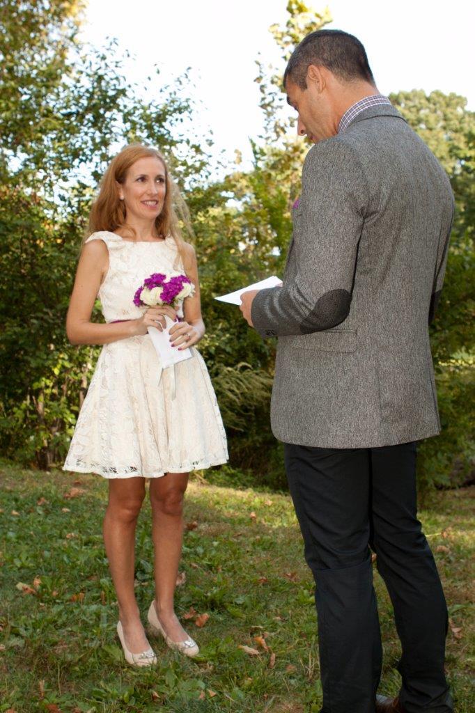Juan & Elizabeth CP Wedding-157