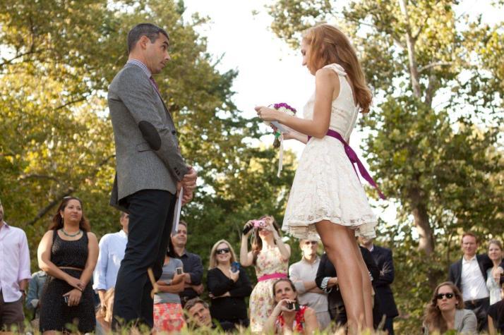Juan & Elizabeth CP Wedding-159