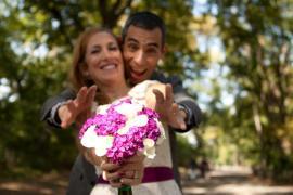 Juan & Elizabeth CP Wedding-16