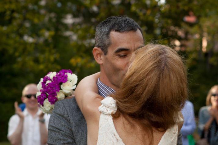 Juan & Elizabeth CP Wedding-160