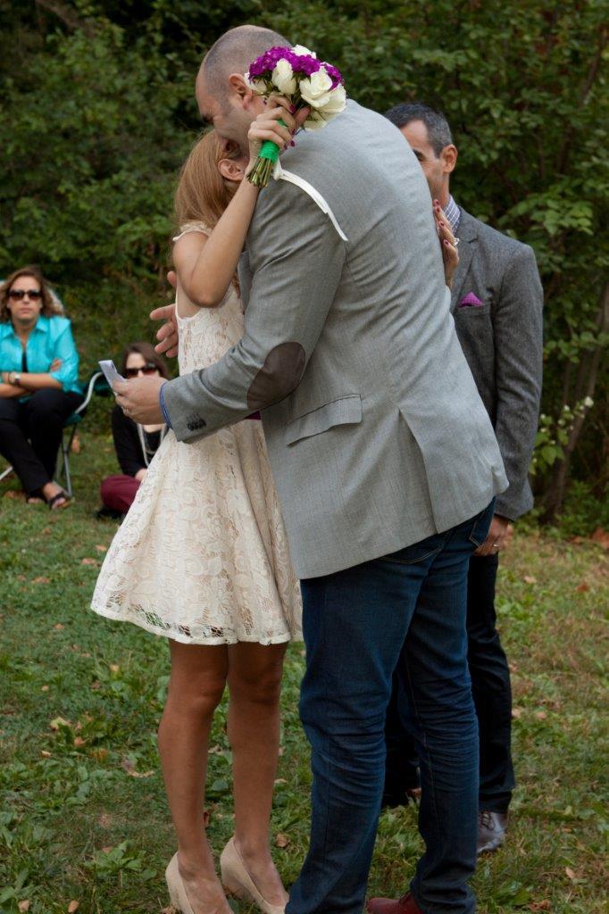 Juan & Elizabeth CP Wedding-163