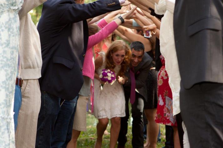 Juan & Elizabeth CP Wedding-167