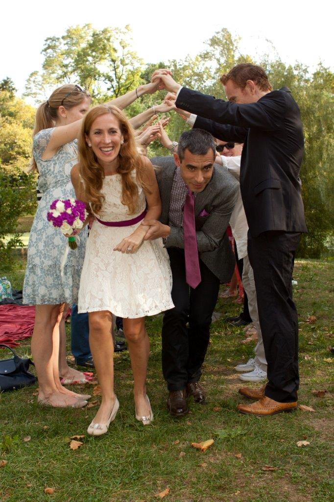 Juan & Elizabeth CP Wedding-169